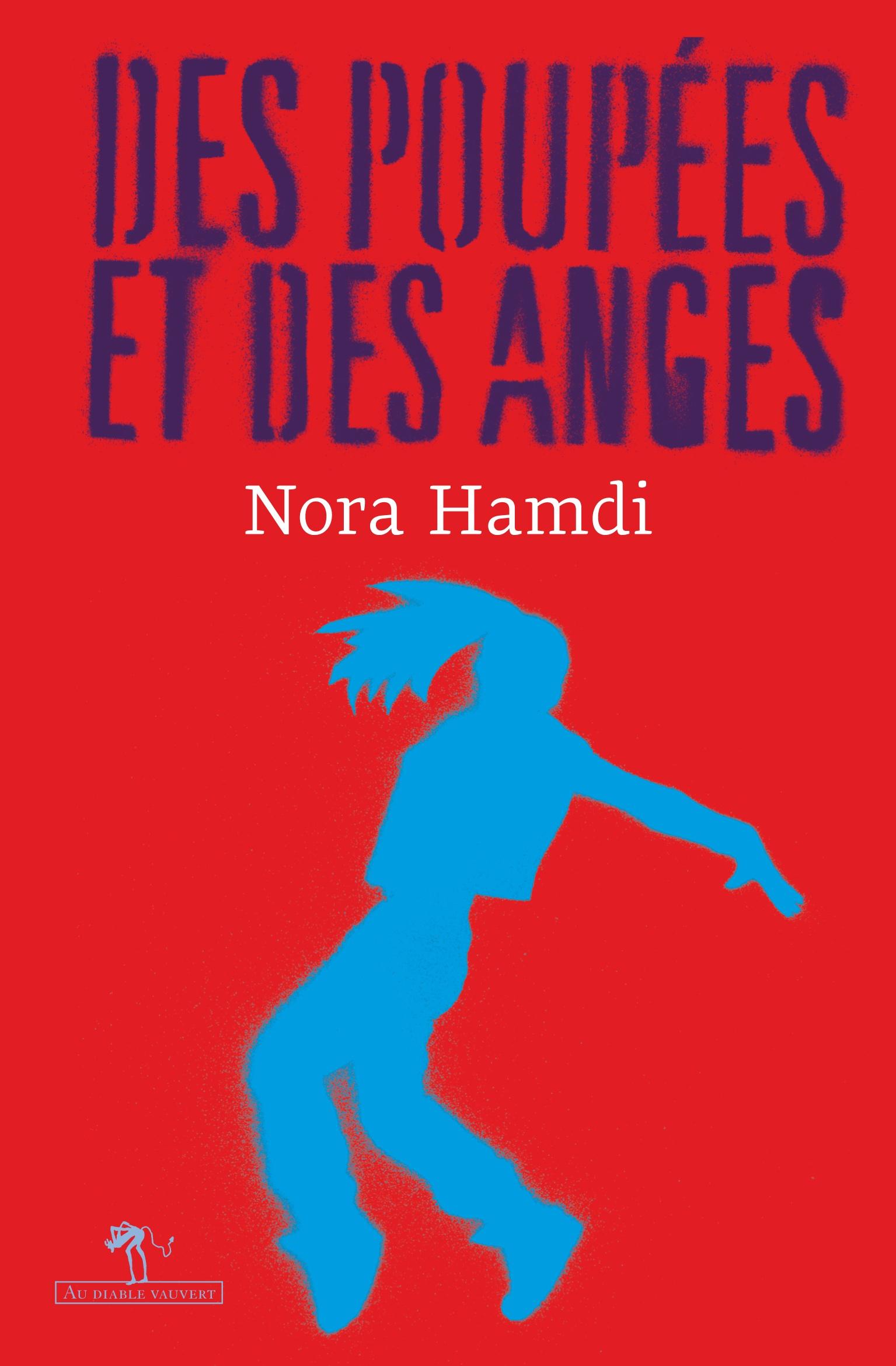 couv-hamdi-des-poupees-et-des-anges-pl1-hd